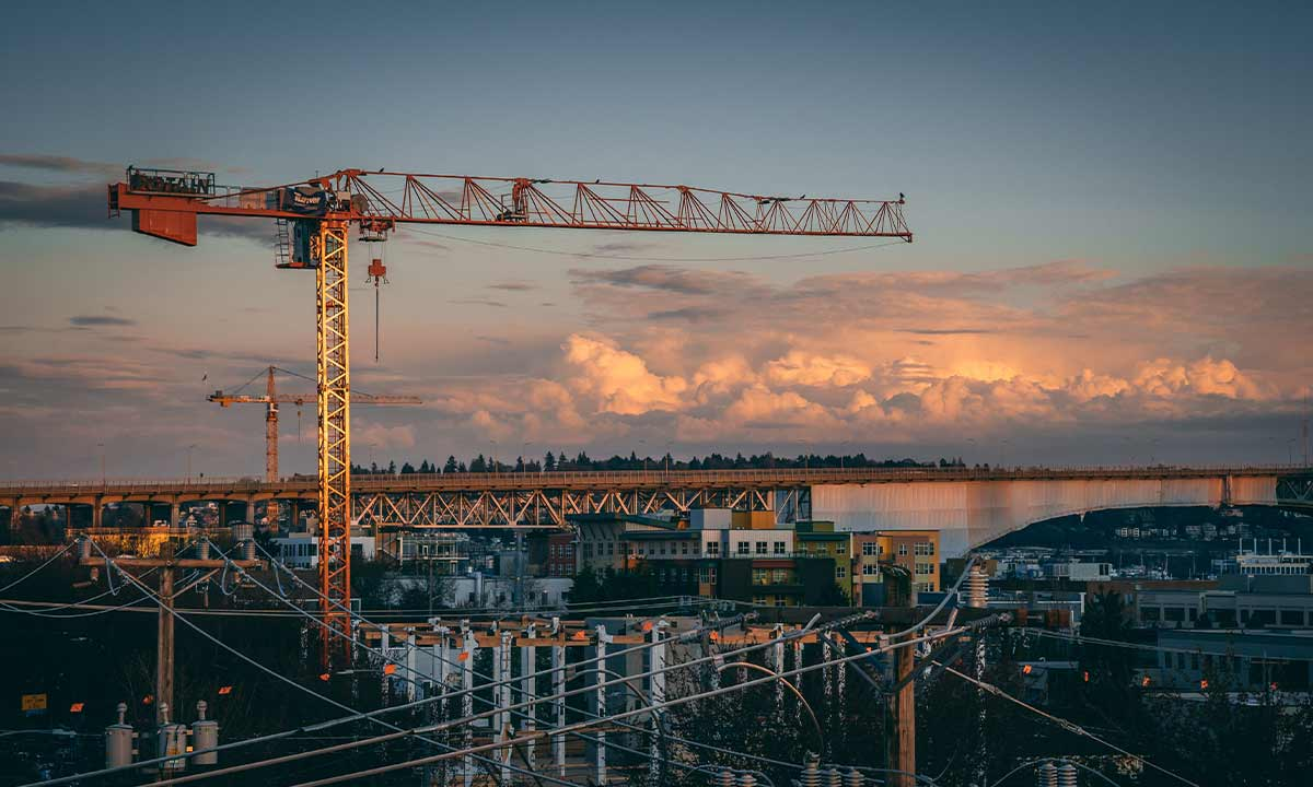 ERP Studiu de caz: Koelner Romania – distributie Materiale de Constructii