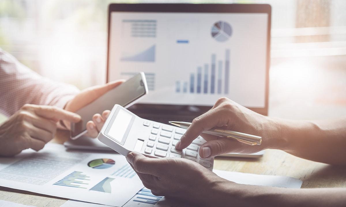 Studiu de caz: ERP- partenerul de business specializat in managementul costurilor