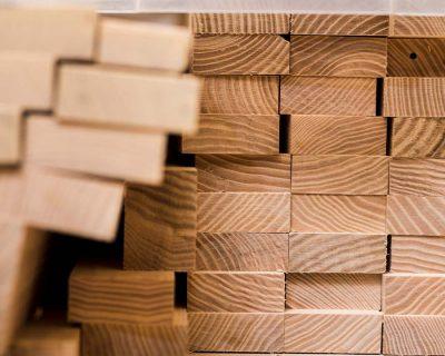 ERP – Studiu de caz – Regency – distributie Materiale de Mobilier