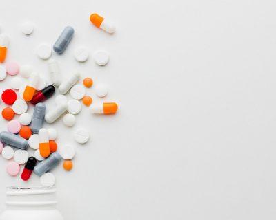 Implementare ERP – Studiu de caz – S&D Pharma – distributie farmaceutice