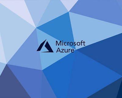 Studiu de caz: Migrarea primului ERP din Romania pe Windows Azure