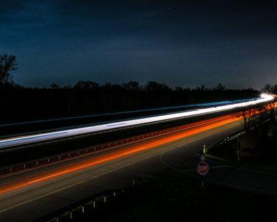 Grupul de Distributie ETA si-a redus costurile de transport cu solutia de optimizare rute de la Senior Software