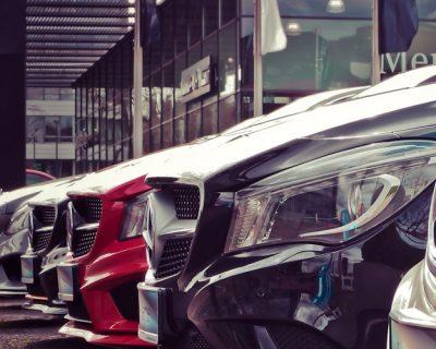 Distribuitorul de piese auto Ipercomp Exim si-a eficientizat fluxurile de lucru cu SeniorERP si SeniorVisualBI