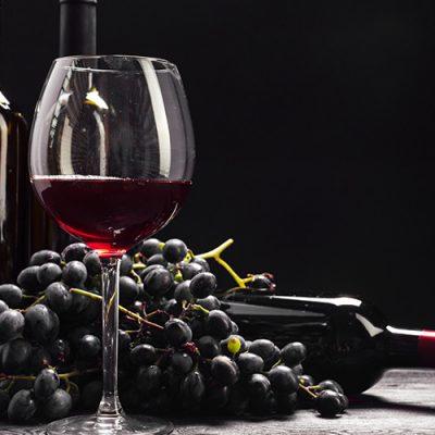Directorul financiar al Halewood Wines Romania considera ca a evitat pierderi de zeci de mii de euro cu solutia CPM