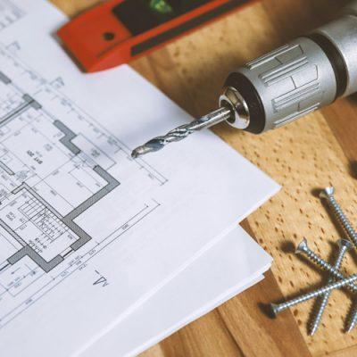 Distribuitorul de unelte si scule pentru constructii, Lumy Tools, isi consolideaza afacerea cu solutiile Senior Software