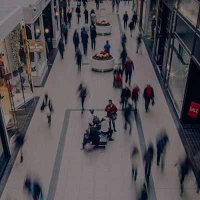 Companiile romanesti isi optimizeaza magazinele online cu solutia SeniorE-commerce