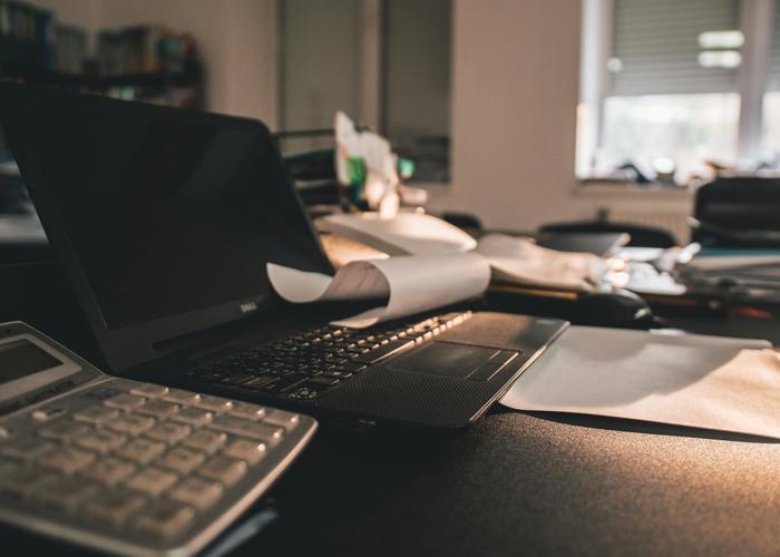 Senior Software are o cifra de afaceri mai mare cu 20%  si o noua divizie
