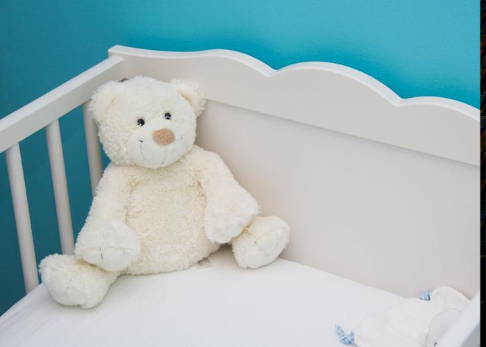 Cel mai nou magazin online pentru copii livreaza 80% din comenzi in aceeasi zi