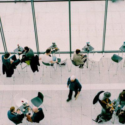 Senior Software anunta cresterea cifrei de afaceri cu peste 42%