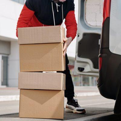 Softul TMS a crescut numarul de comenzi livrate de Top Market cu 20%