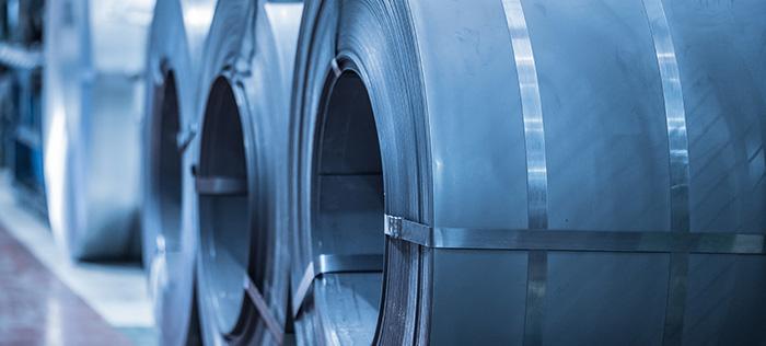 TeraSteel planifica productia in cele 3 fabrici din Romania si Serbia cu APS de la Senior Software