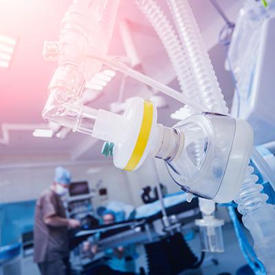 Proiect care ar putea ajuta pacientii Spitalelor COVID, realizat cu suportul programatorilor Senior Software