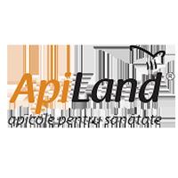 ApiLand a redus timpul de procesare a comenzilor cu 40%