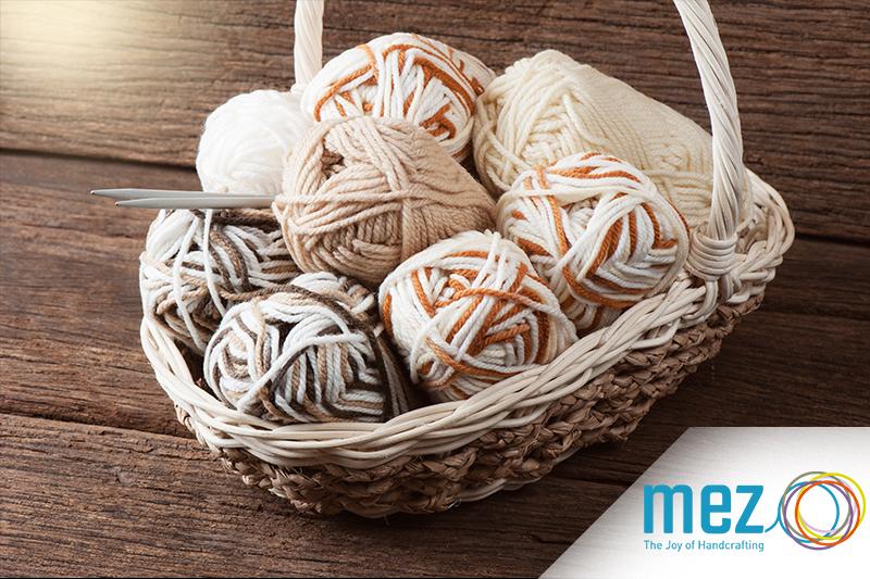 Mez Crafts