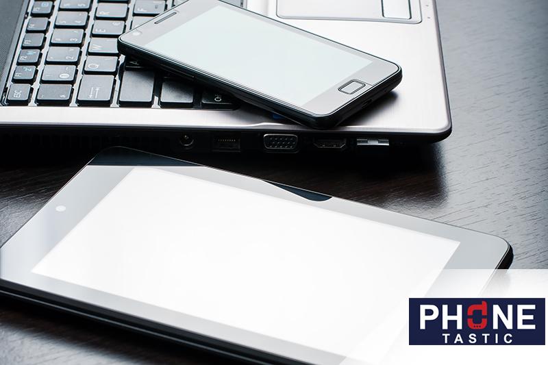 Phonetastic GSM