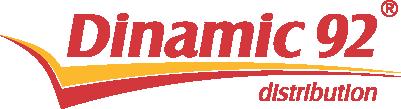 Dinamic92