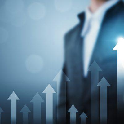 Implementare CRM: Adoptarea unei strategii maximizeaza rezultatele implementarii sistemului