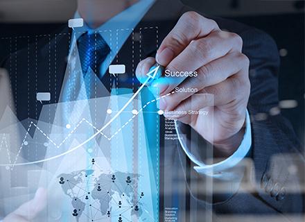 senior erp solutii software module sistem corporate performance management cpm