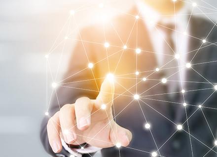 senior erp solutii software module sistem enterprise resourse planning