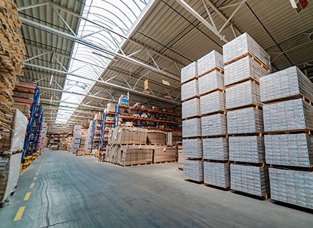 senior erp solutii software module sistem inventory optimizare stocuri