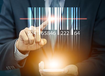 senior erp solutii software module sistem warehouse management system wms