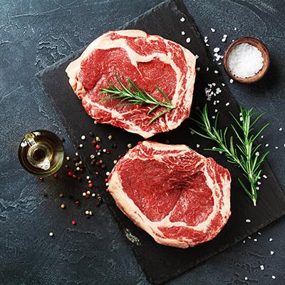 Automatizarea – reteta de succes pentru un control complet al afacerii Mauriziaro Meat