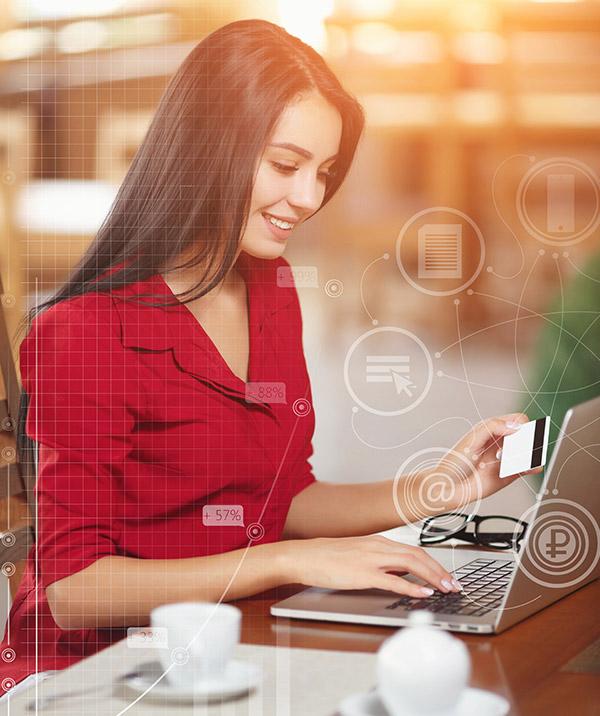 beneficii-senior-ecommerce-seniorsoftware-seniorerp-magazin-online2