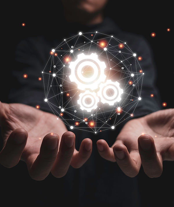 beneficii-seniorsoftware-seniorerp-post-implementare-go-live
