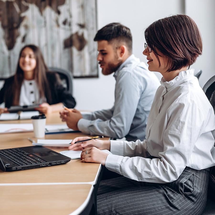 Cum rezolva un sistem CRM cele mai frecvente 7 probleme in relatia cu clientii?