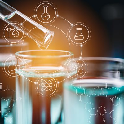 Stera Chemicals pregateste deschiderea celui mai mare centru logistic de produse chimice din Romania, cu solutia WMS