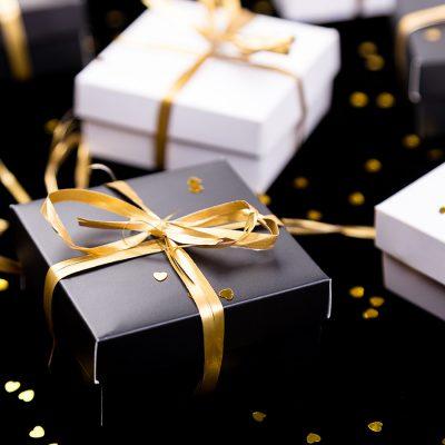 SeniorERP gestioneaza cu succes activitatea unui business in crestere: GiftSolution – liderul pietei de cadouri corporate