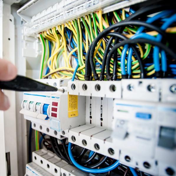 Cat de importanta este utilizarea celor mai noi tehnologii in gestiunea afacerii?