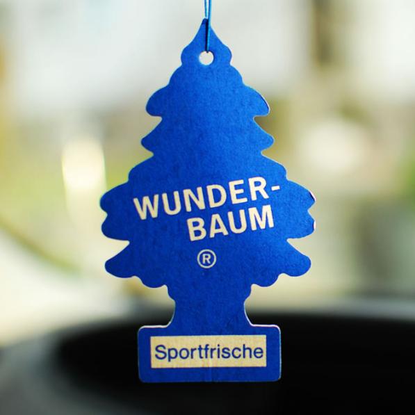 Interviu cu dl. Cristian Magheru – General Manager, MediaRom Wunderbaum