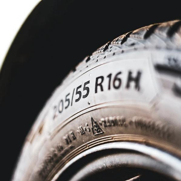 Dinamic 92 – prima firma ca si distributie in Romania pe piata de anvelope
