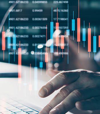 Business Intelligence Operational – pentru decizii informate