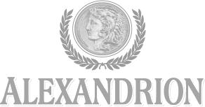 Alexandrion
