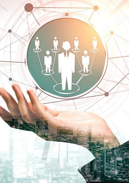 beneficiile-solutiei-hr-erp-seniorerp-seniorsoftware