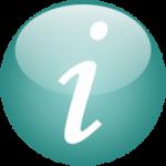 platforma comert electronic portal ecommerce