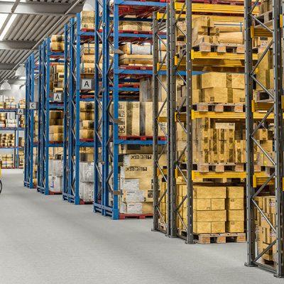 Cum poti sa reduci costurile logistice?
