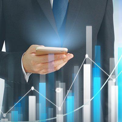 10 metode de crestere a veniturilor cu un sistem ERP