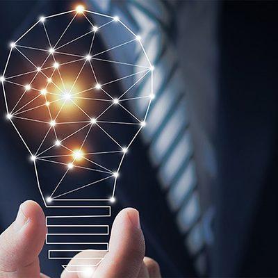 Afaceri inteligente cu sisteme Business Intelligence