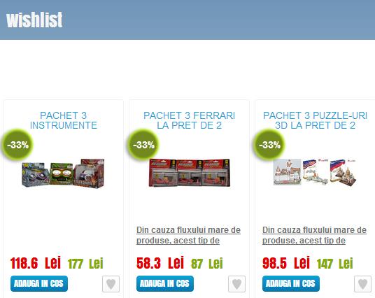 soft magazinul online