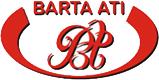 Barta Ati