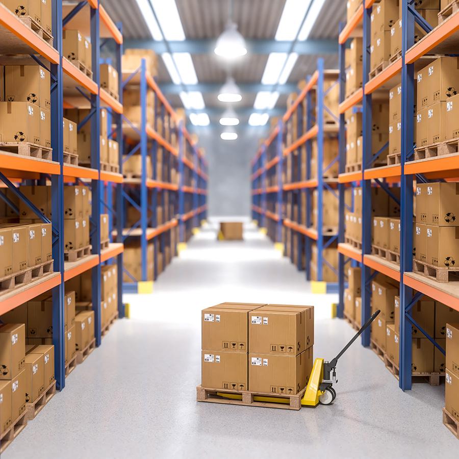 10 metode de reducere a costurilor cu un sistem ERP