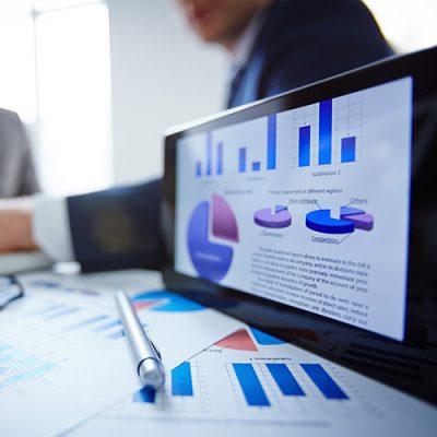 Consultant Business Intelligence (BI)