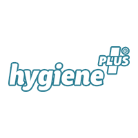 Hygene Plus