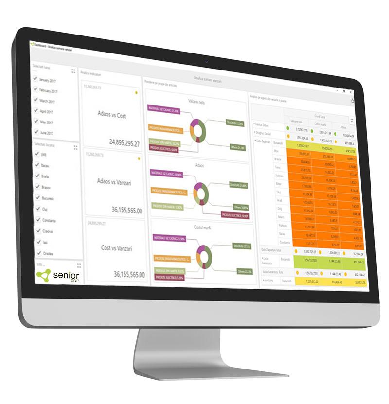 monitor-analiza-sumara-marketing-si-vanzari6