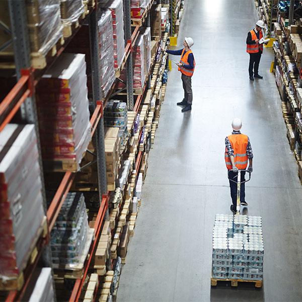 Rolul unui ERP in integrarea canalelor de vanzare cu activitatea de productie