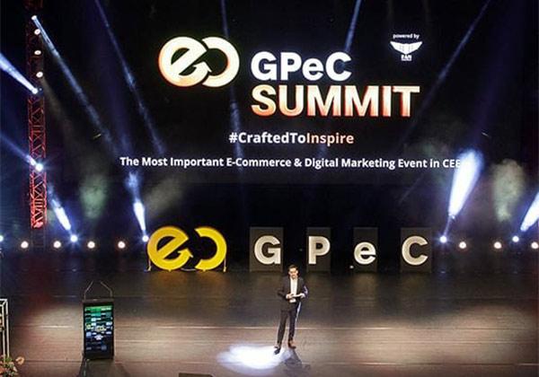 comunicat-gpec-senior-software-trada-ecommerce