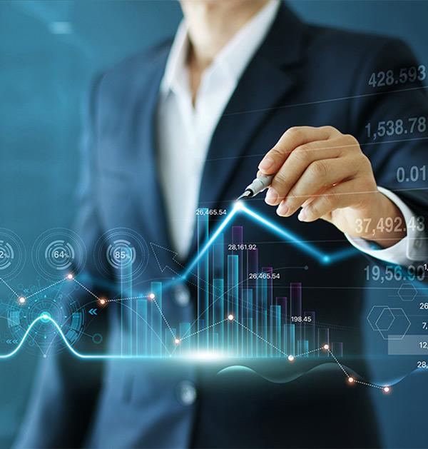 Schuller Eh`klar creste profitabilitatea afacerii cu sistemele Senior Software